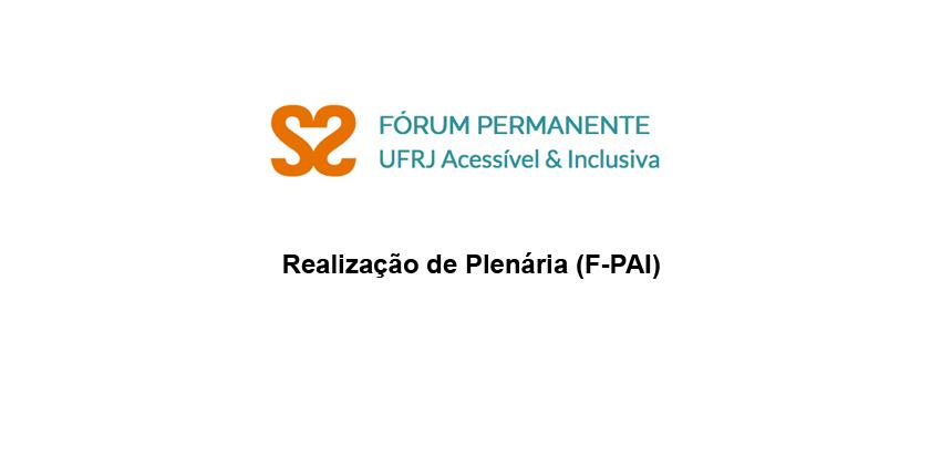 convite plenaria fpai